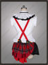 Picture of Love Live! Minami Kotori Cosplay Costume Y-0880-2