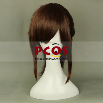 Picture of  Attack on Titan Sasha Blouse  Cosplay  Wigs mp001599
