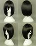 Picture of Attack on Titan Shingeki no Kyojin Mikasa Ackermann  Cosplay  Wigs mp001081