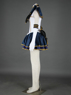 Picture of Best Hot Sailor Moon Sailor Pluto Cosplay Costume mp000185