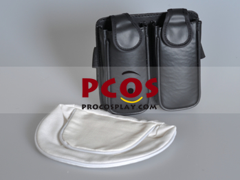 Picture of Naruto Bag Cosplay CV-001-A29 BD3