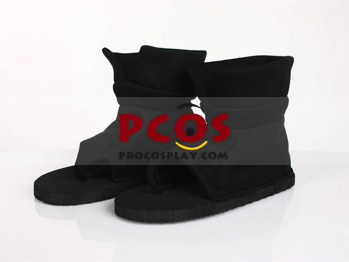 Picture of Naruto Kankuro Shoes Cosplay  CV-001-S05-CX107