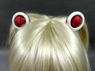 Picture of Ready to Ship Sailor Moon Tsukino Usagi  Headband Cosplay mp000670