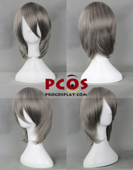 Picture of Vocaloid Rakuteni Cosplay Wig Online Sale COS-322A