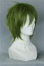 Picture of Free! Tachibana Makoto Cosplay Wig Online Sale mp001705