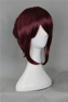 Picture of Free! Gou Matsuoka Cosplay Wig Online Sale mp001164