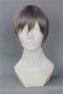 Picture of Free! Aiichirou Nitori Cosplay Wig Online Sale mp000805