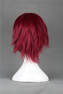 Picture of Free!  Matsuoka Rin Cosplay Wigs mp000710