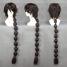 Picture of Magi Judal Cosplay Wigs mp003670