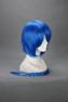 Picture of Magi Aladdin Cosplay Wigs mp001969