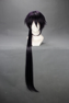 Picture of Magi Sinbad Cosplay Wigs 296C