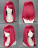 Picture of Magi Morgiana Cosplay Wigs mp004111