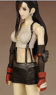 Picture of Final Fantasy Tifa ·Lockhart  Bracelet  B Version  Cosplay mp000758