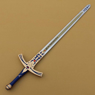 Picture of  Fate/stay night Saber The Sword in the Stone Cosplay D218