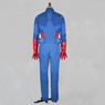 Picture of The Avengers Captain America Cosplay costumes