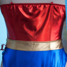 Picture of Wonder woman Superhero Cosplay Costume Online sale mp002705