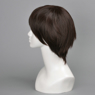 Picture of Attack on Titan Eren Jaeger Cosplay  Wigs mp000697