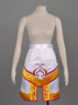 Picture of Best League of Legends (LoL) Ahri Cosplay Costume mp000860