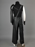 Picture of Crisis Core Cloud Strife Cosplay Final Fantasy VII Costumes Low Price Clothes mp000134