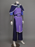 Picture of Av​atar The Legend of Korra Season 2 Unalaq Cosplay Costume mp001030