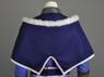 Picture of Avatar The Legend of Korra Season 2 Unalaq Cosplay Costume mp001030
