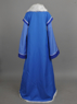 Picture of Avatar The Legend of Korra Season 2 Desna Cosplay Costume mp001998