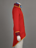 Picture of Avatar The Legend of Korra Season 2 Bumi cosplay costume