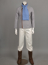 Picture of Avatar The Legend of Korra Season 2 Bumi cosplay costume mp001236