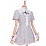 Picture of  Kill La Kill  Nonon Cosplay Costume