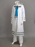 Picture of   Kill La Kill  Uzu Sanageyama Cosplay Costume