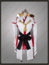Picture of  Kantai Collection Haruna Cosplay CostumeY-1053