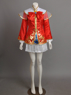 Picture of  Da Qiao  Dynasty Warriors Cosplay Costume