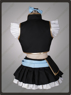 Picture of  Love Live 2! Ayase Eri Cosplay Costume mp003155