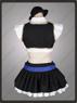 Picture of Love Live2! Sonoda Umi Cosplay Costume mp001476