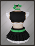 Picture of  Love Live2! Hoshizora Rin Cosplay Costume y-1064