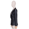 Picture of Captain America: The Winter Soldier Black Widow Natasha Romanoff Cosplay costumes day dresses mp001348