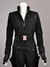 Picture of Captain America: The Winter Soldier Black Widow Natasha Romanoff Cosplay Costumes mp001153