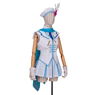 Picture of  Love Live! New Song Kousaka Honokao Cosplay Costume