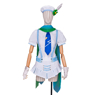Picture of  Love Live! New Song  Minami Kotori  Cosplay Costume