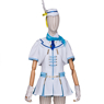 Picture of  Love Live! New Song  Koizumi Hanayo Cosplay Costume