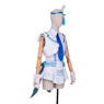 Picture of   Love Live! New Song Ayase Eri Cosplay Costume