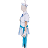 Picture of  Love Live! New Song Sonoda Umi Cosplay Costume