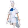 Picture of  Love Live! New Song Yazawa Niko Cosplay Costume