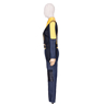 Picture of  X-Men  First Class  Raven Darkholme  Movies Costumes mp001247