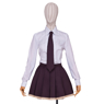 Picture of  Riddle Story of Devil   Shiena Kenmochi Cosplay Costume