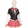 Picture of  Riddle Story of Devil  Nio Hashiri Cosplay Costume mp004299