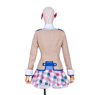 Picture of If Her Flag Breaks  Akane Mahougasawa  Cosplay Costume mp002783