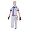 Picture of  MARGINAL#4 Atomu Kirihara Cosplay Costume