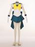 Picture of Sailor Moon Super S Film Sailor Uranus Haruna Tenoh Amara Cosplay Costumes mp001405