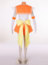 Picture of Sailor Moon Sailor Venus Cosplay costume SuperS versions mp001403
